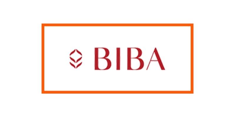 Biba offers & deal