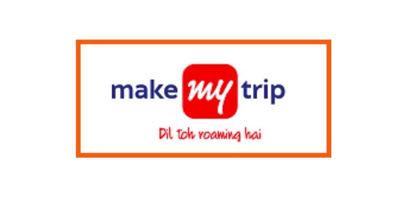 Makemytrip.com: Travel Planning Website In India