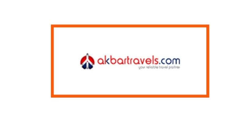 akbartravels.com: Travel Planning Website In India