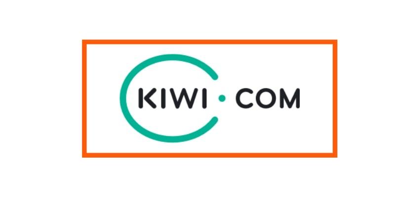 kiwi.com: Travel Planning Website In India