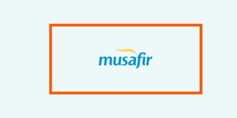 musafir.com: Holiday Planning Website In India