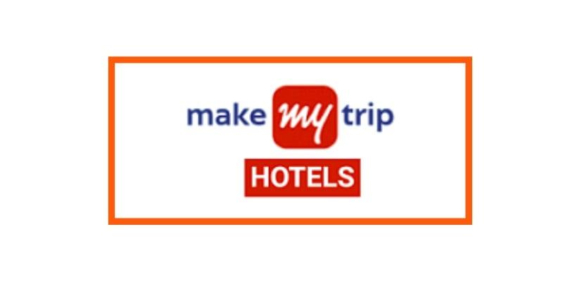 MMT hotels