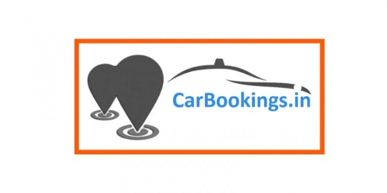 carbookings.in