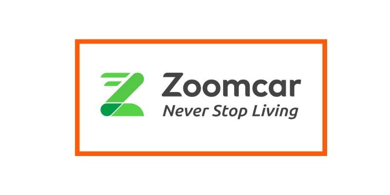 zoomcars