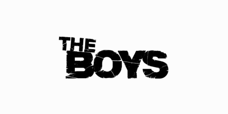 The Boys: Amazon Prime TV Series